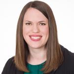 Amy Mersch, AMA Cincinnati