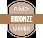 AMA Bronze Partner