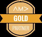 AMA Gold Partner
