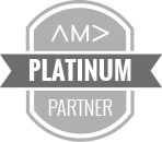 AMA Platinum Partner