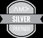 AMA Silver Partner