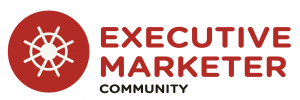 Executive Marketer Community