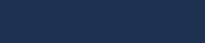 AMA Cincinnati Logo